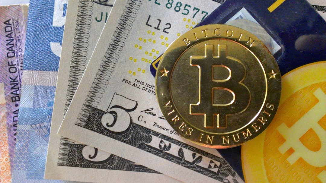 Bitcoin Price US Dollar Bitcoins