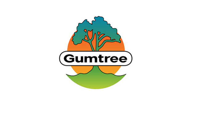 Gumtree Bitcoin
