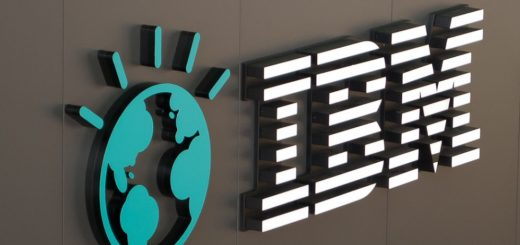 IBM Blockchain Networks Cloud