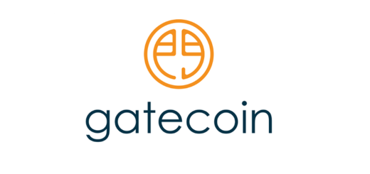 gatecoin bitcoin