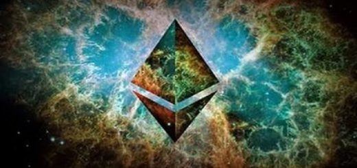 Ethereum Ether vs Bitcoin