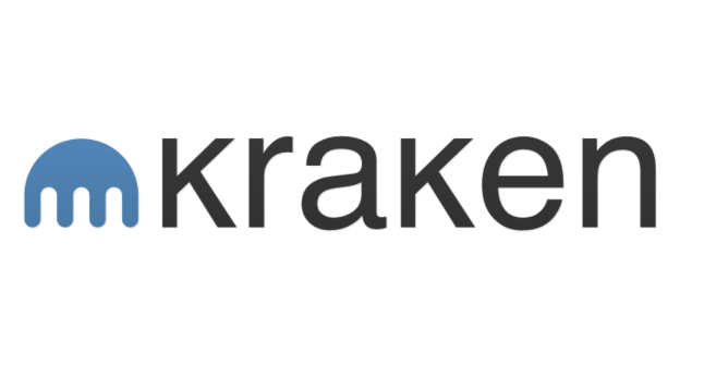 Bitcoin Exchange Kraken