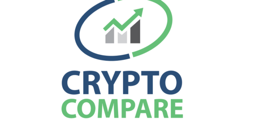 CryptoCompare Bitcoin