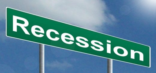 Bitcoin Against Recession