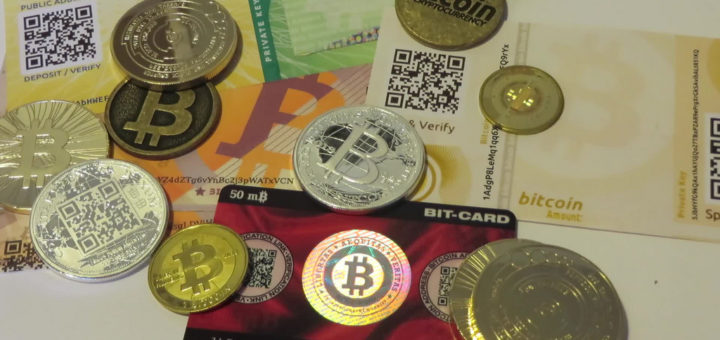 cryptocurrency cryptocurrencies bitcoin