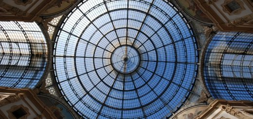 Scaling Bitcoin Conference In Milan